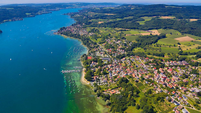 Image result for Bodensee