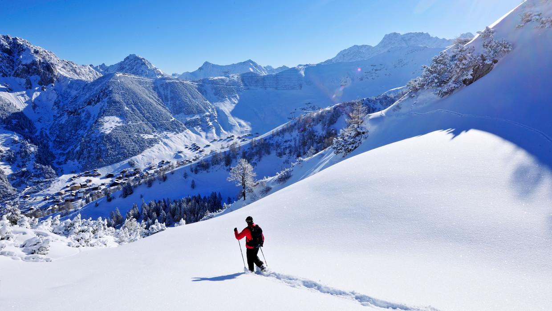 Winter | Bodensee Tourismus