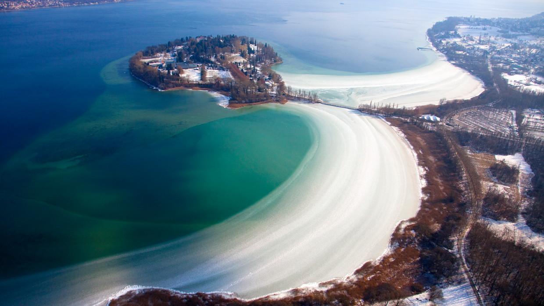Insel Mainau Karte.Insel Mainau Im Bodensee Bodensee Tourismus
