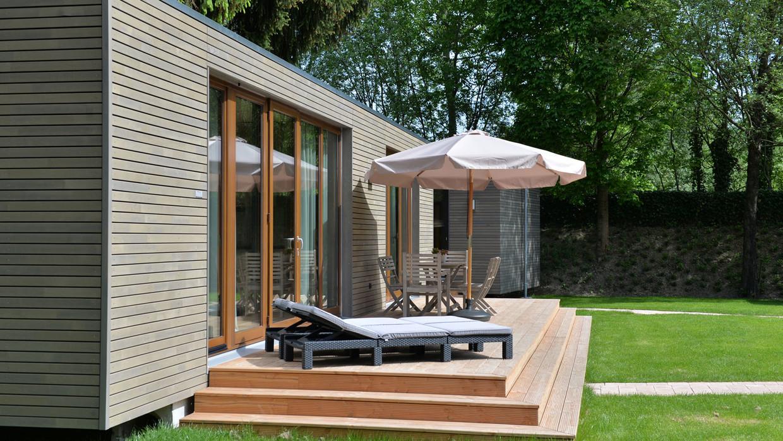 campingpark gitzenweiler hof bodensee tourismus. Black Bedroom Furniture Sets. Home Design Ideas