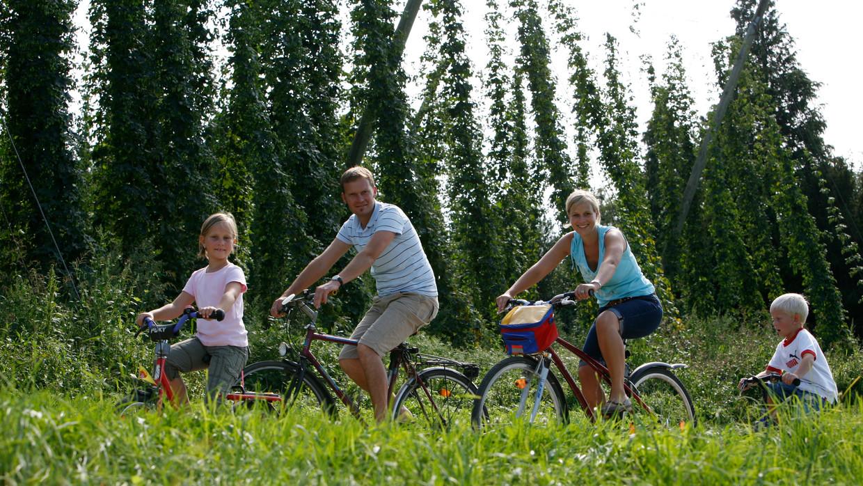 Hopfen und bier am bodensee hopfeng rten und brauereien der for Bodenbeschaffenheit deutschland