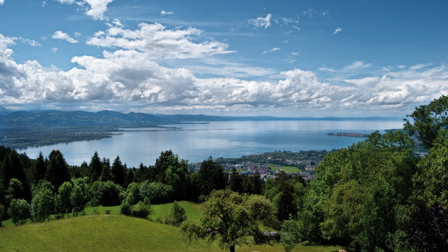 Partnervermittlung am bodensee Dating Immenstaad am Bodensee -