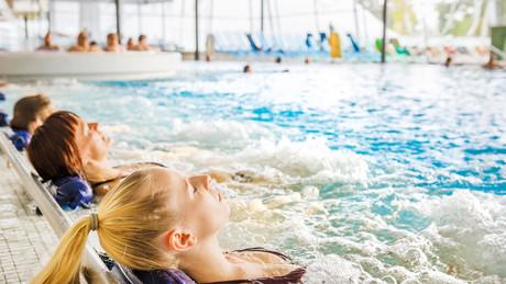 Die Beste Reisezeit Am Bodensee Ist Bodensee Tourismus