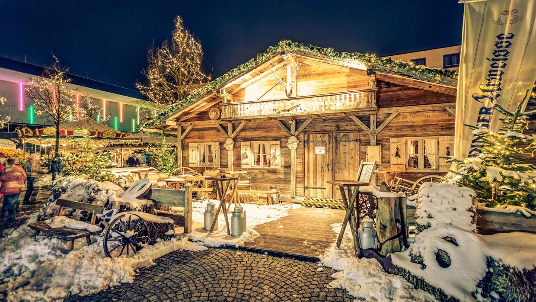 weihnachtsm rkte am bodensee hafenweihnacht sternenstadt. Black Bedroom Furniture Sets. Home Design Ideas